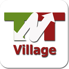 TNT village Forum