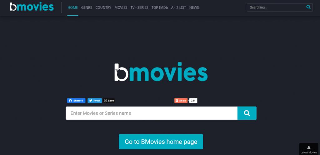 bmovies