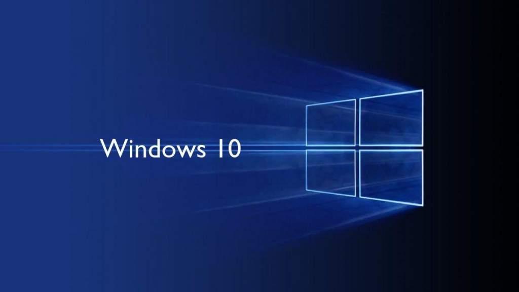 Attivatore di Windows 10
