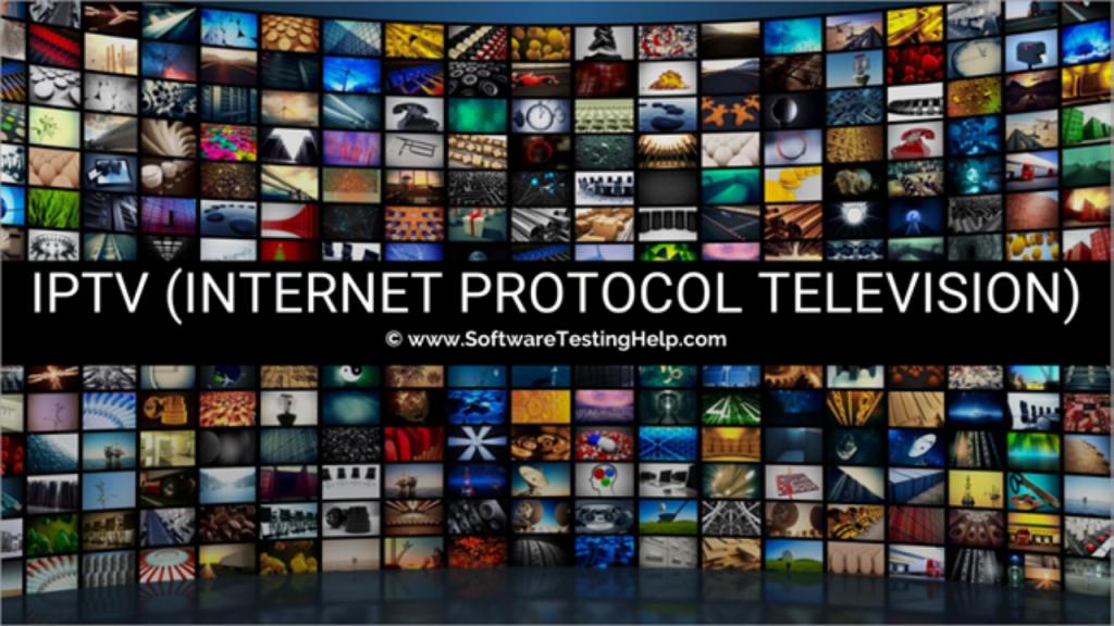 Elenchi IPTV funzionanti