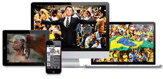 iptv list IPTV sui tuoi smartphone
