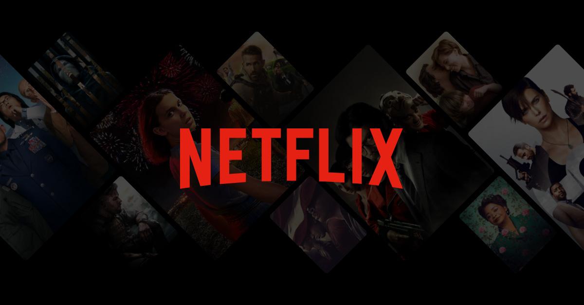 Come utilizzare l'account Netflix gratuito