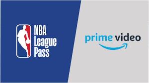 NBA TV + pass campionato