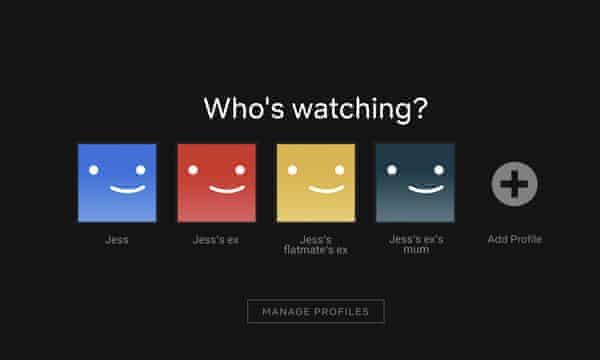 Vantaggi di avere un account Netflix gratuito