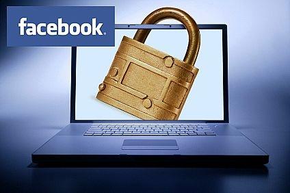 Come Proteggere il tuo Account Facebook?