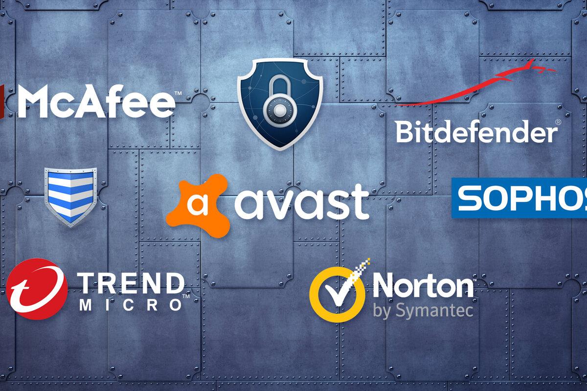 Programmi antivirus a pagamento