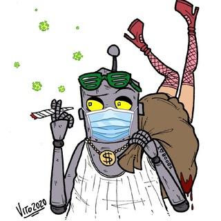 Spaco Bot