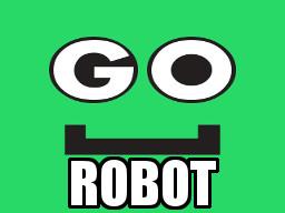go bot