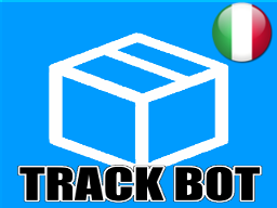 Track Bot
