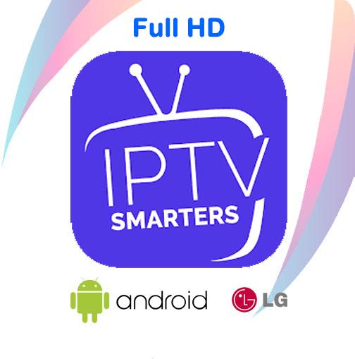 IPTV intelligenti