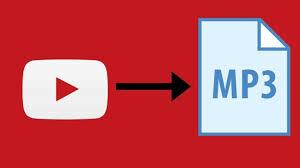 Fare clic su MP3