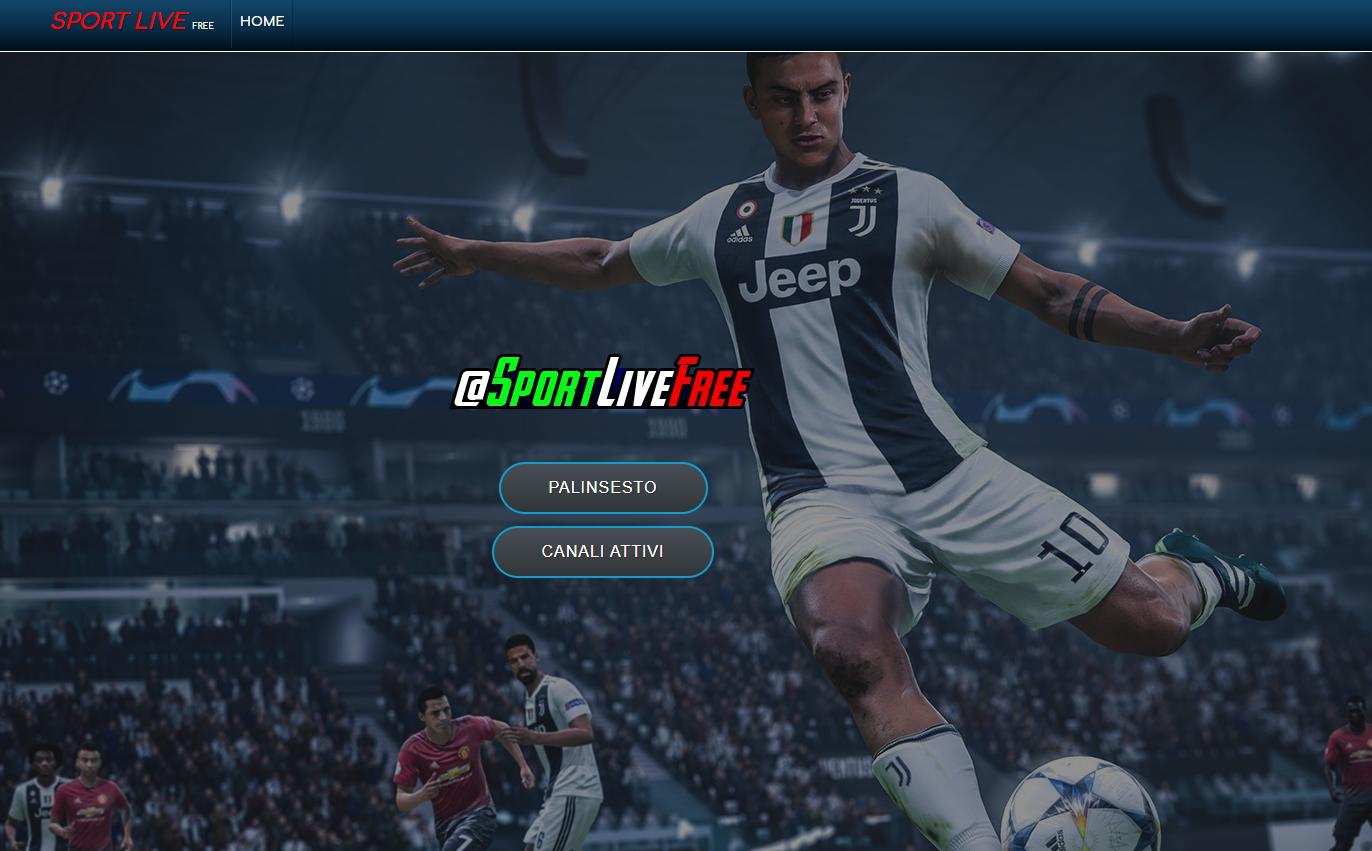 sportlivefree.com