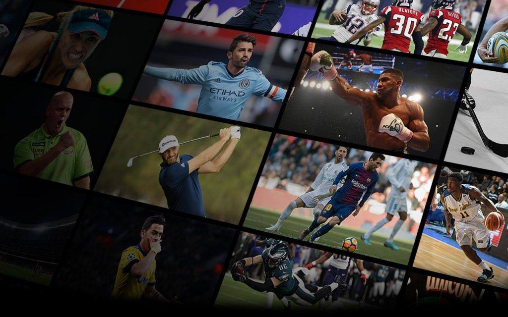 Sportlivefree