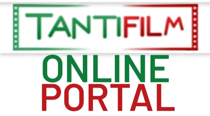 Tantifilm Online Portal